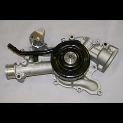 Durango Power Steering Pump Diagram 2003 International 4300 A C Wiring Dodge 5 7 Hemi Engine | Get Free Image About