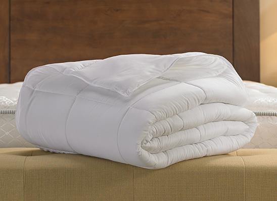 Duvet Comforter  Shop Hilton Garden Inn