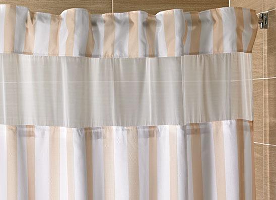 Shower Curtain  Shop Hilton Garden Inn