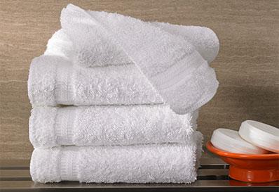 Towels  Shop Hilton Garden Inn