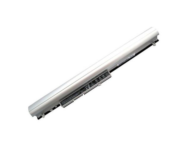 HP Pavilion 14 & 15 TouchSmart 4 Cell Laptop Battery price