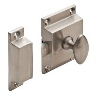 Hafele Cabinet and Door Hardware: 252.81.601