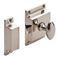 Hafele Cabinet and Door Hardware: 252.81.701 | Cabinet ...