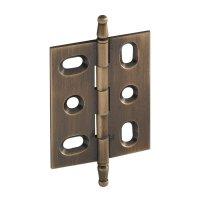 Hafele Cabinet and Door Hardware: 354.17.100 | Cabinet ...