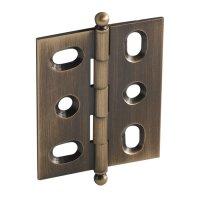 Hafele Cabinet and Door Hardware: 354.17.120 | Cabinet ...