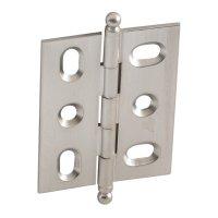 Hafele Cabinet and Door Hardware: 354.17.610 | Cabinet ...