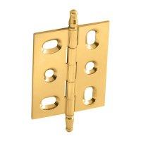 Hafele Cabinet and Door Hardware: 354.17.800 | Cabinet ...
