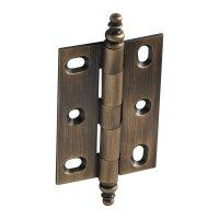 Hafele Cabinet and Door Hardware: 354.36.100 | Cabinet ...