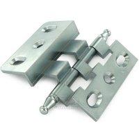 Hafele Cabinet and Door Hardware: 354.37.400 | Cabinet ...