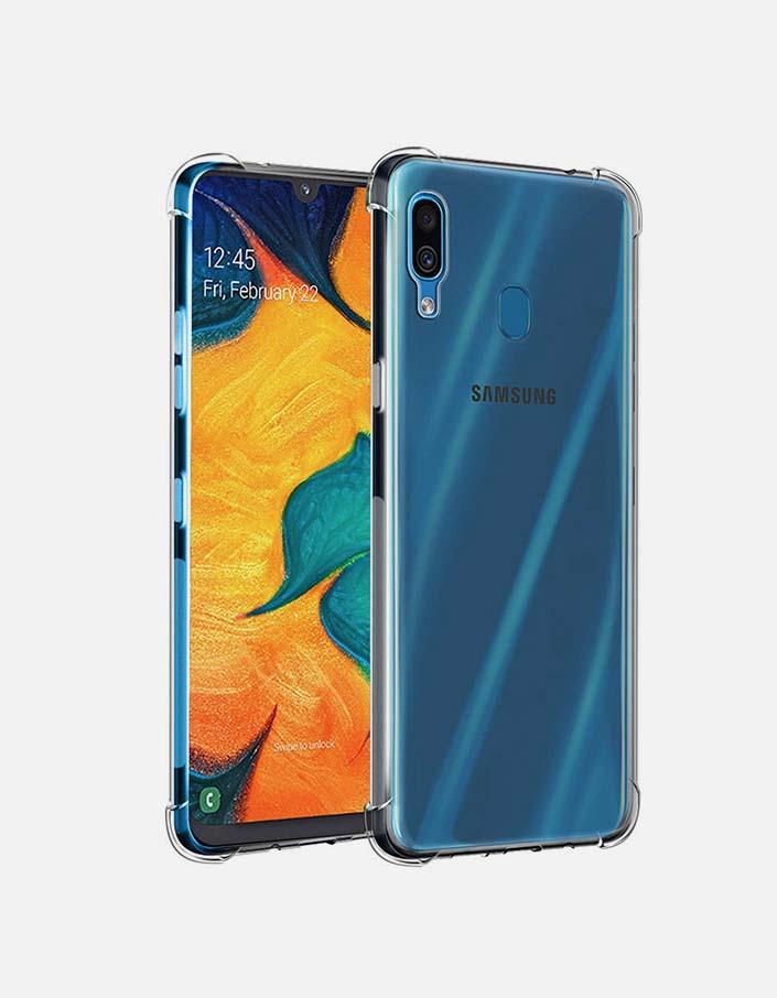 ShopHub - Samsung Galaxy A20 Samsung phones
