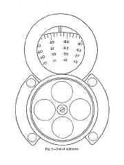 No 10 Crystal Calibrator Manual Circuit Download