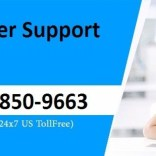 How to connect Yahoo mail with Outlook?