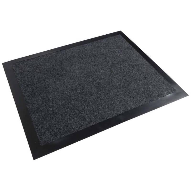 https www shopix fr paillasson 1629 tapis entree paillasson anti boue lot de 3 3612441157020 html