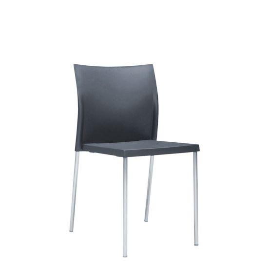 fire retardant chairs henrik ikea chair covers bikini side interior medium grey janus et cie