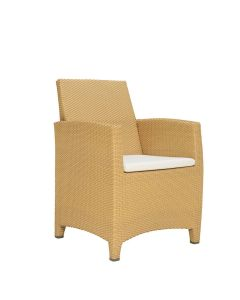 arm chairs for sale chair height toilets armchairs on janus et cie ascona armchair pecan