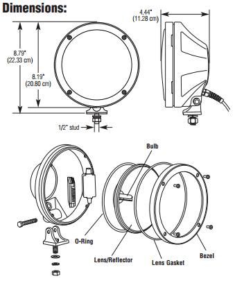1974 Honda Xl70 Wiring Diagram, 1974, Free Engine Image