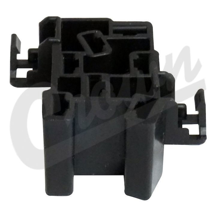 Home Jeep Electrical Parts Switches Light Switches 17237 16