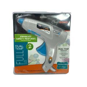 Elmer's / X-Acto Dual-Temp Hot Glue Gun CraftBond(R) E6050