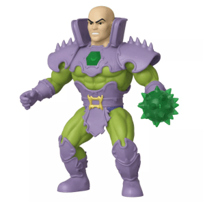 Funko DC Comics Primal Age Lex Luthor Action Figure-New