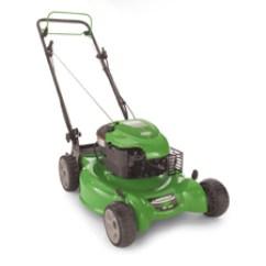 Lawn Boy 10685 Parts Diagram Simple Respiration Mowers 6.5 - Bing Images