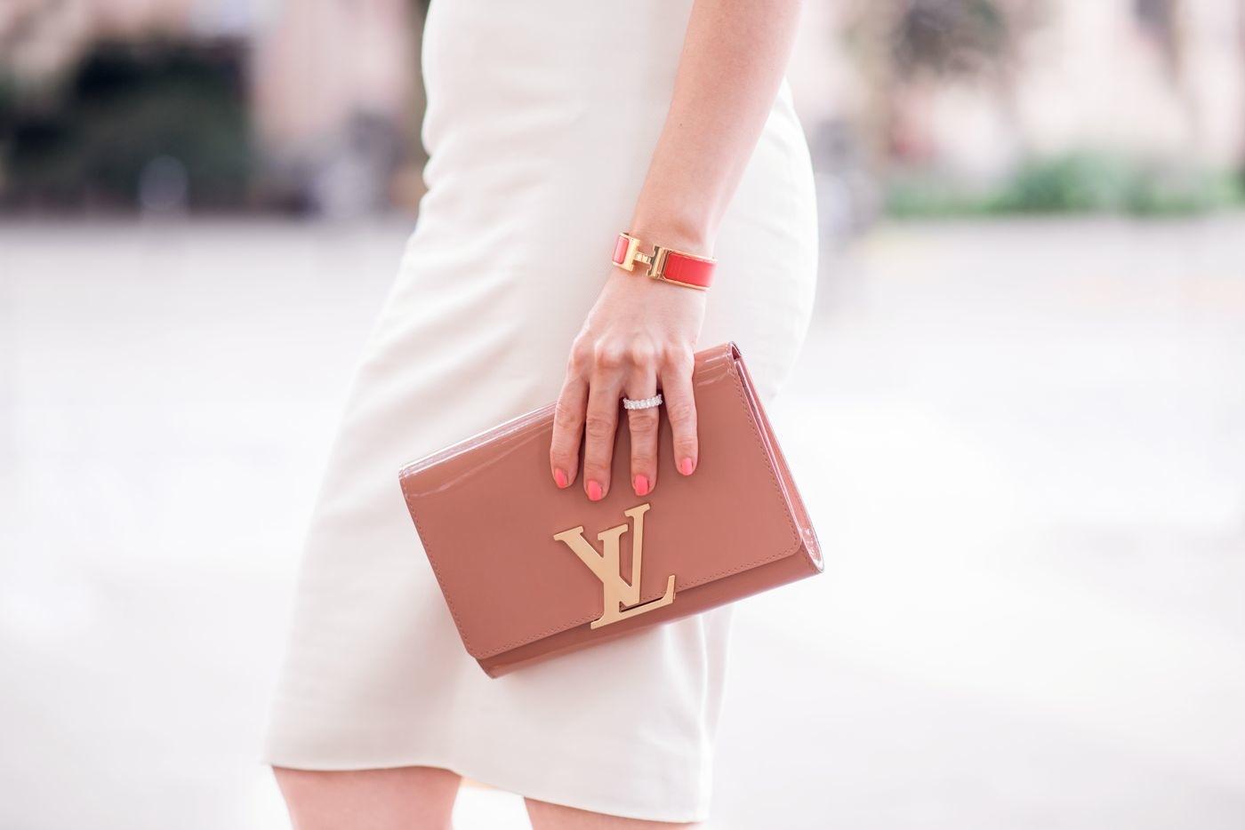 le-vernis-logo-clutch-mini-DSC_2699