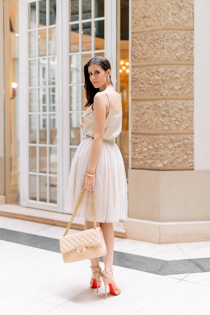 tutu-outfit-chanel-002