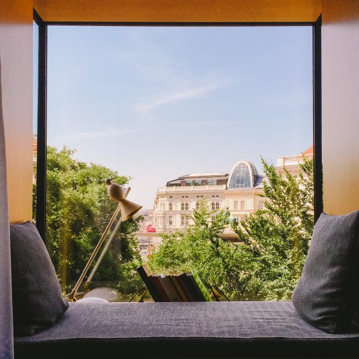 wien-guesthouse-vienna-hotel-01