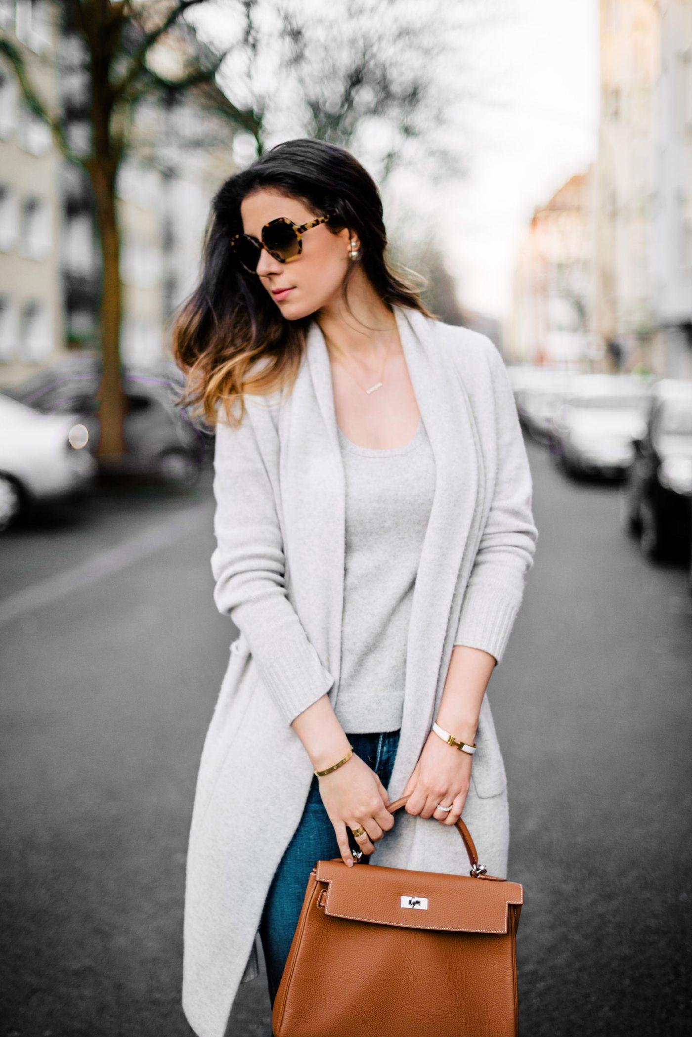cashmere-coat-gold-kelly-bag-001