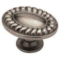 Liberty Hardware Shop: PBF095Y-AP-CP | Knob | Antique ...