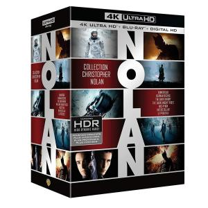 DVD/Blu-ray