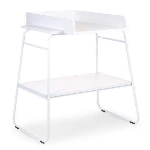 Muebles Cambiadores para Beb  ShopMami
