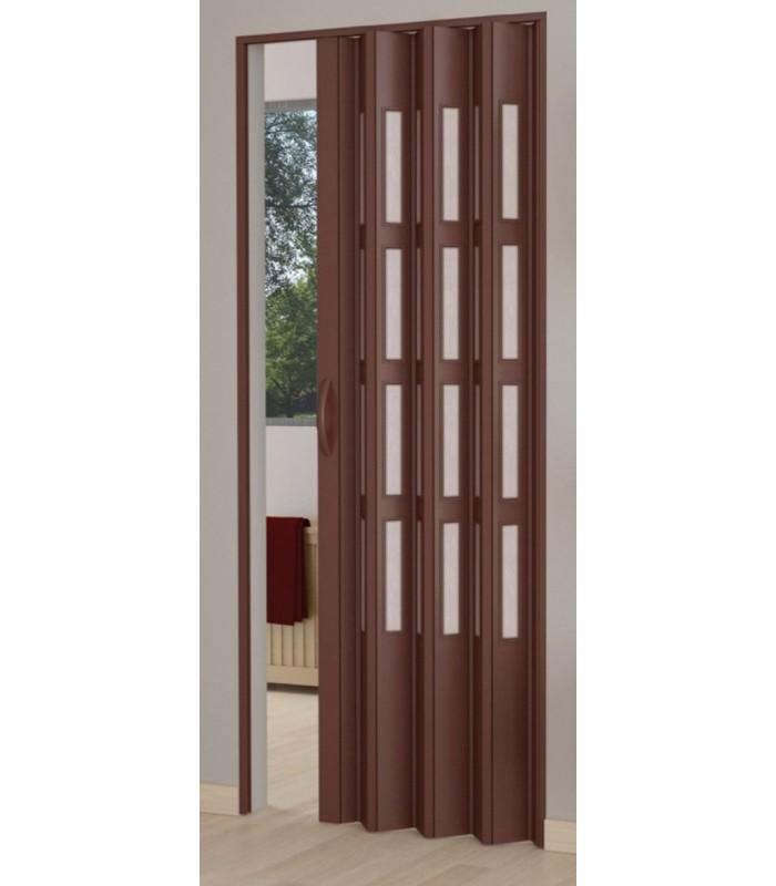 Porte A Soffietto Prezzi - Idee per la decorazione di interni ...