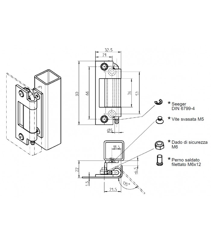 Armstrong Sx90 Furnace Parts Diagram, Armstrong, Free