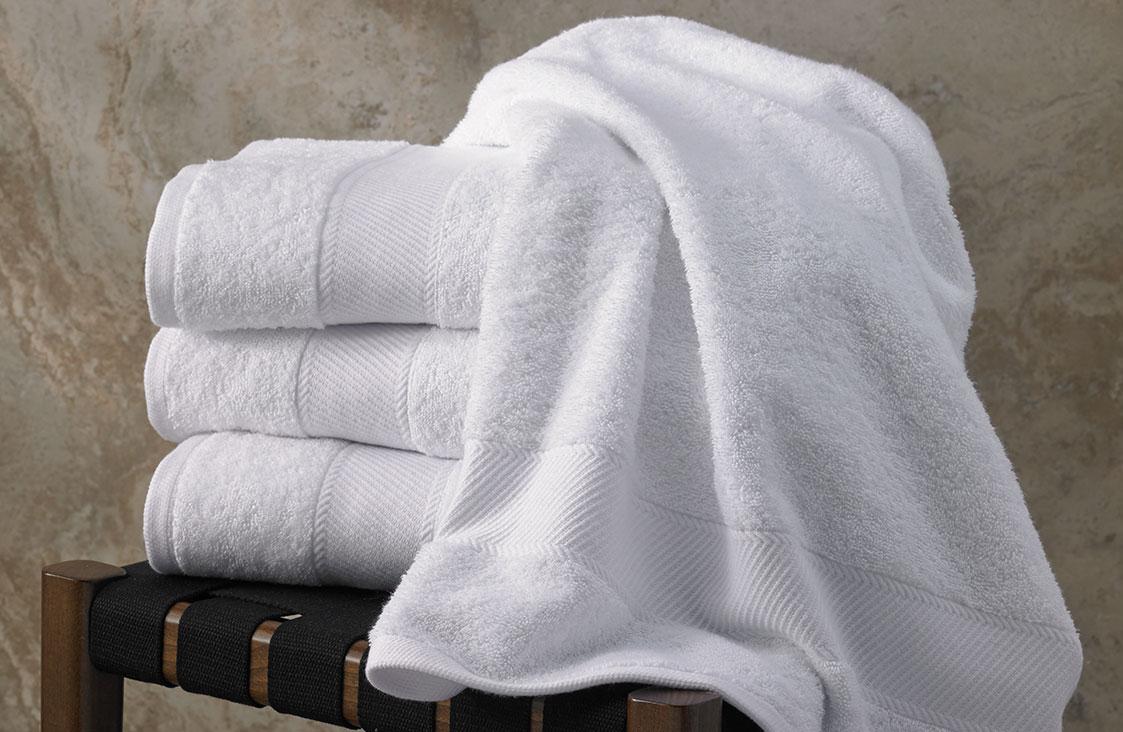 Buy Luxury Hotel Bedding from Marriott Hotels  Bath Towel