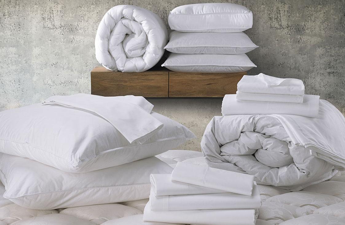 Buy Luxury Hotel Bedding from Marriott Hotels  Birds Eye