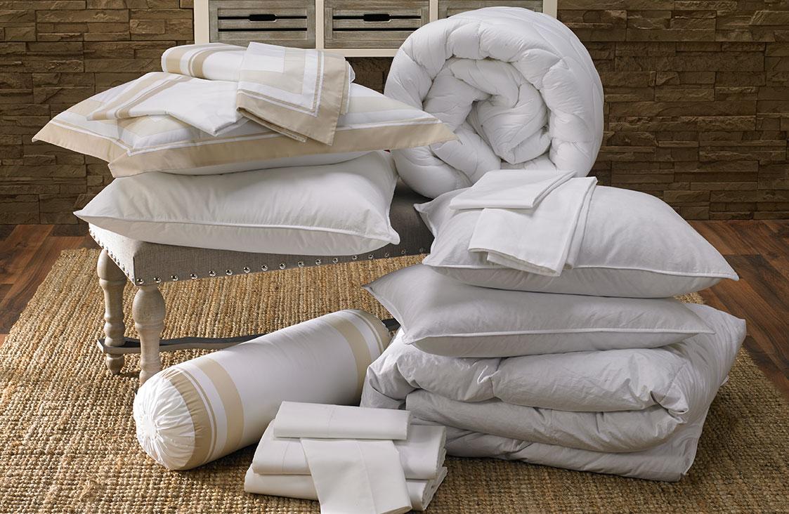 Buy Luxury Hotel Bedding From Marriott Hotels Block Print Bedding Set