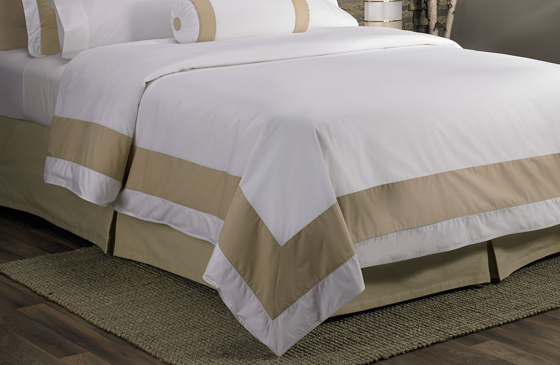 Buy Luxury Hotel Bedding from Marriott Hotels  Frameworks