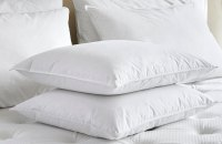 Buy Luxury Hotel Bedding from Marriott Hotels - The ...