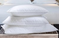 Buy Luxury Hotel Bedding from Marriott Hotels - Down Pillow