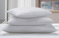 Buy Luxury Hotel Bedding from Marriott Hotels - Feather ...