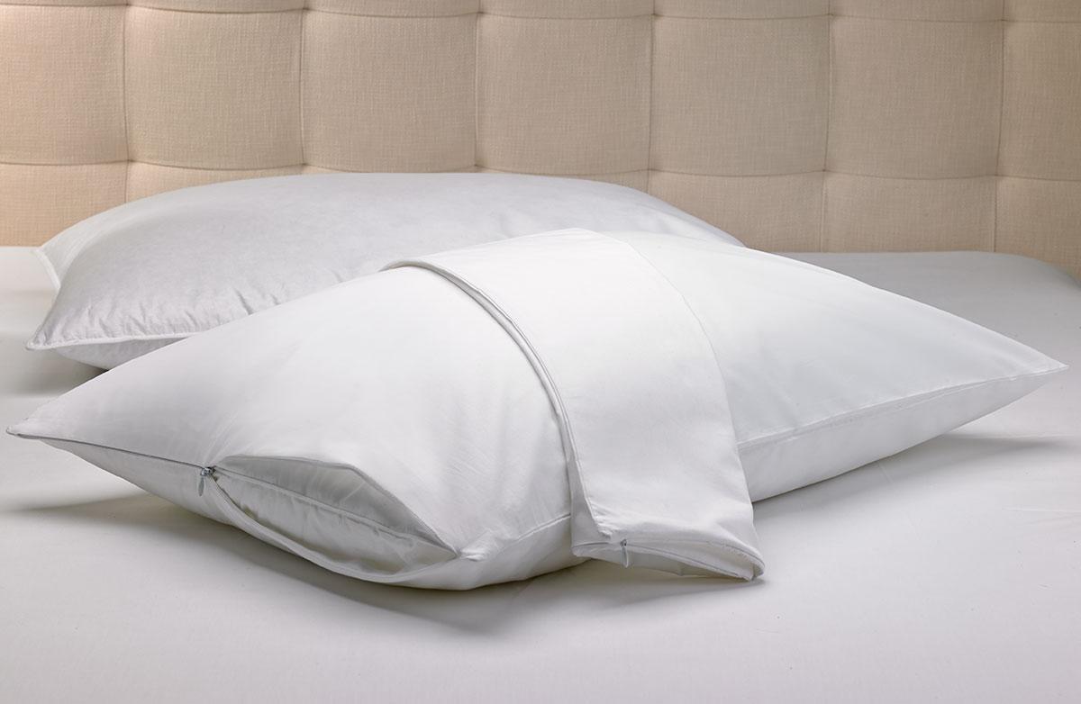 Buy Luxury Hotel Bedding from Marriott Hotels  Down