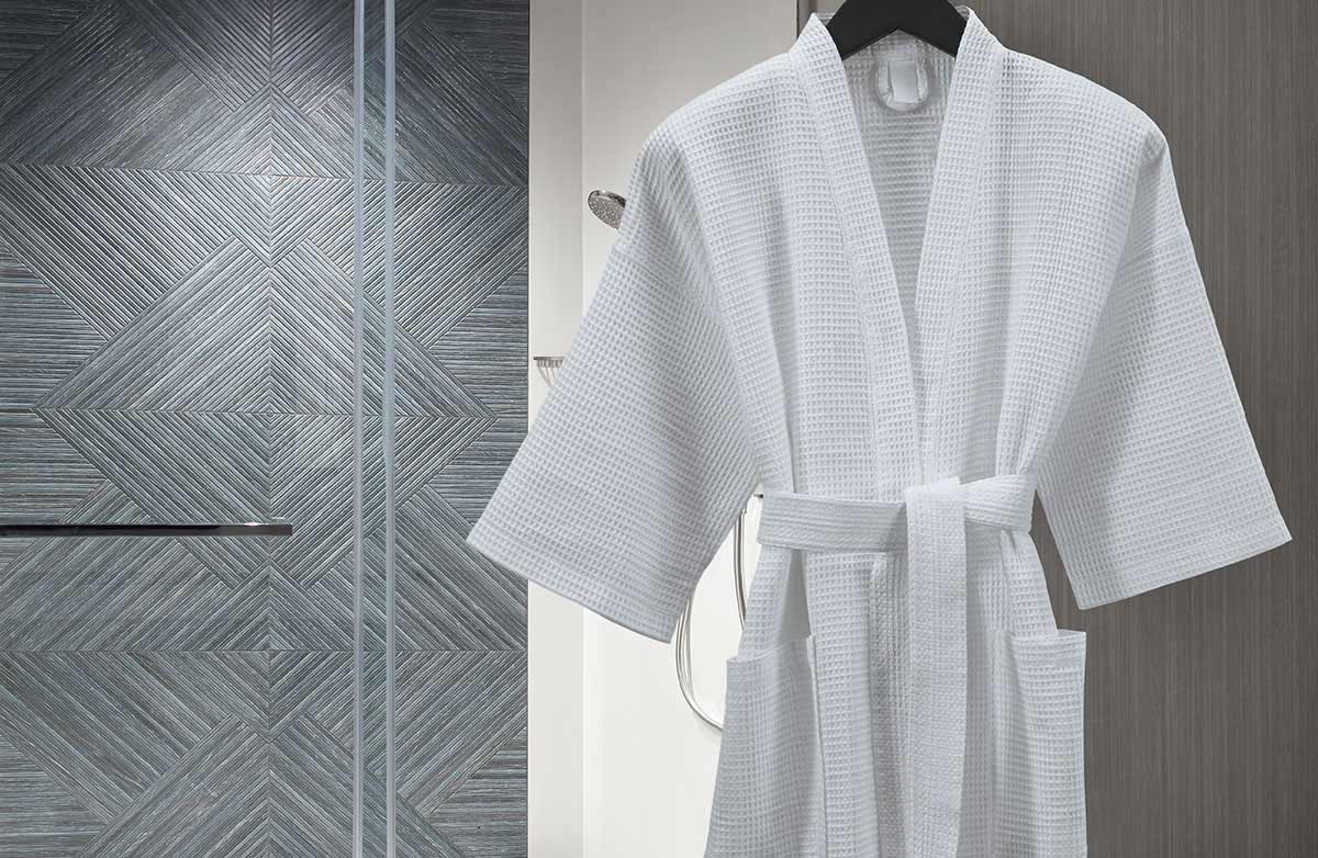 Buy Luxury Hotel Bedding from Marriott Hotels  Waffle