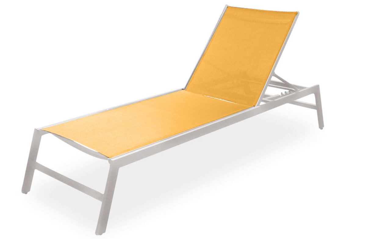 marriott villa chaise lounge