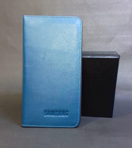 Samsung Mobile Men's Wallet