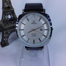OMEGA Brand watch