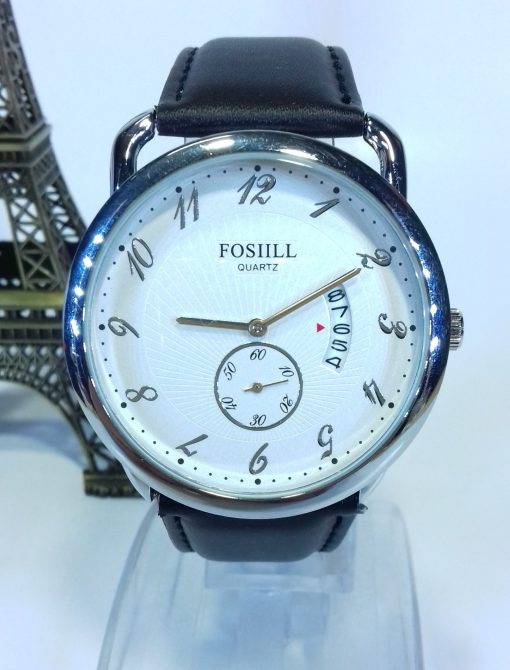 FOSSIL Brand watch