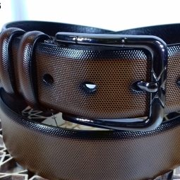 Men's Belt Bye online In BD