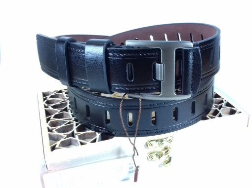 Men's Belt In Bangladesh