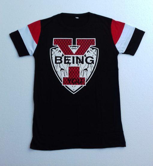 Unique T-shirt Sale
