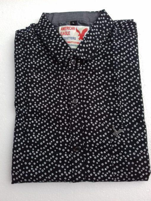 Dress Shirt For Men's in BD